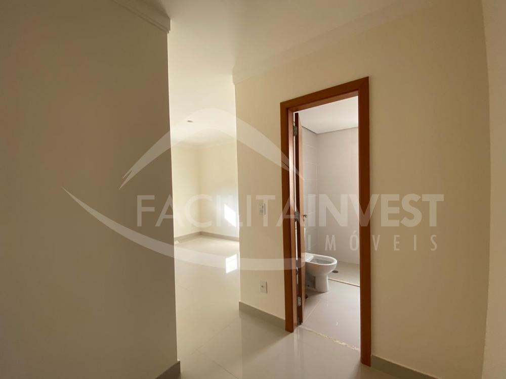 Comprar Apartamentos / Apart. Padrão em Ribeirão Preto apenas R$ 670.000,00 - Foto 13