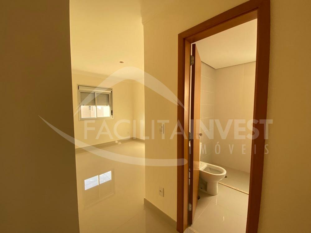 Comprar Apartamentos / Apart. Padrão em Ribeirão Preto apenas R$ 670.000,00 - Foto 14