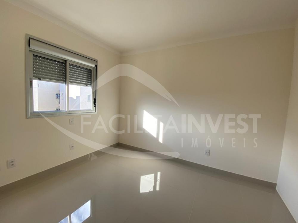 Comprar Apartamentos / Apart. Padrão em Ribeirão Preto apenas R$ 670.000,00 - Foto 16