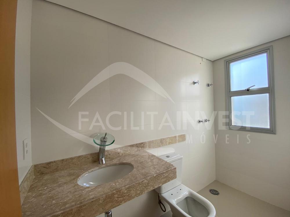 Comprar Apartamentos / Apart. Padrão em Ribeirão Preto apenas R$ 670.000,00 - Foto 17