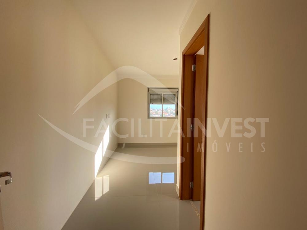 Comprar Apartamentos / Apart. Padrão em Ribeirão Preto apenas R$ 670.000,00 - Foto 18