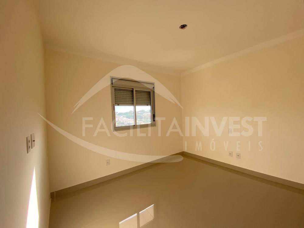 Comprar Apartamentos / Apart. Padrão em Ribeirão Preto apenas R$ 670.000,00 - Foto 19