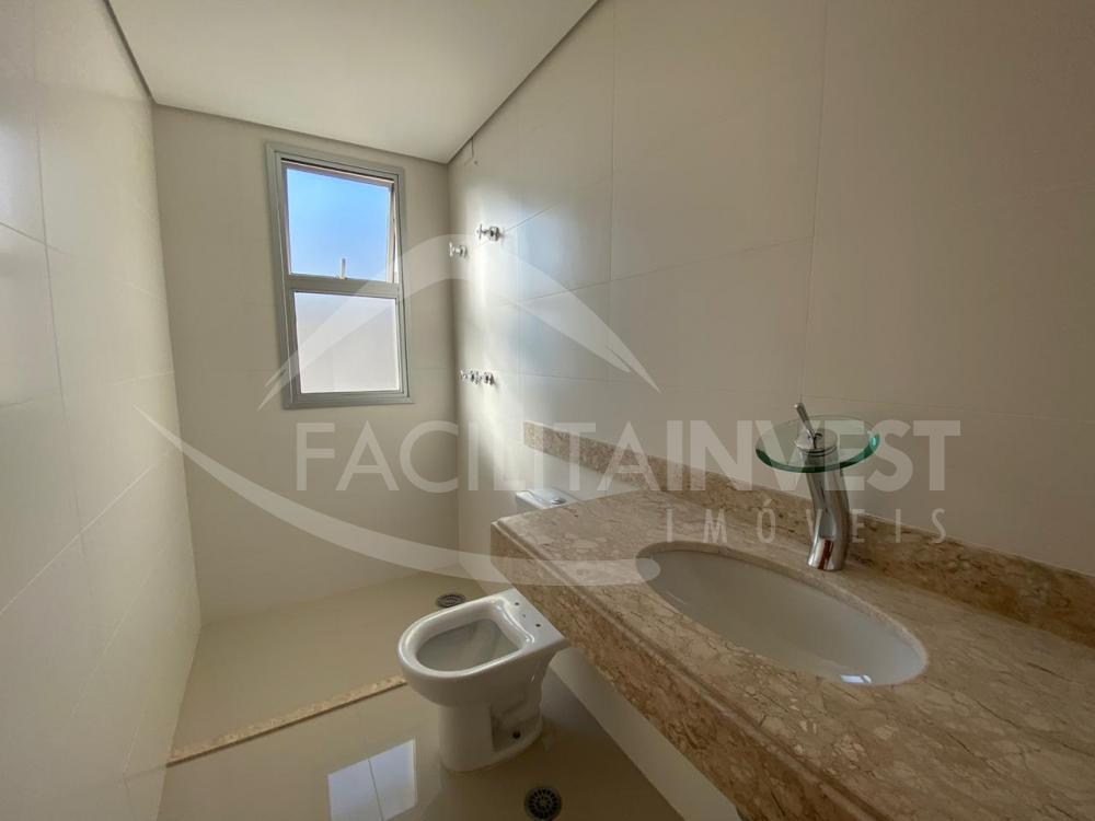 Comprar Apartamentos / Apart. Padrão em Ribeirão Preto apenas R$ 670.000,00 - Foto 20