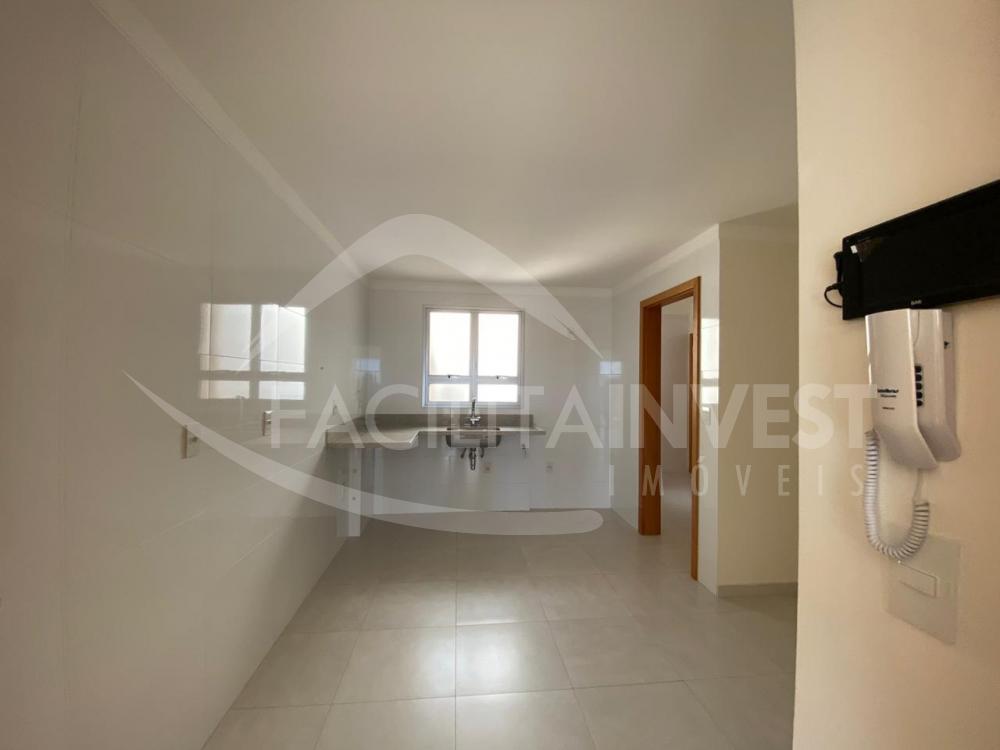 Comprar Apartamentos / Apart. Padrão em Ribeirão Preto apenas R$ 670.000,00 - Foto 7