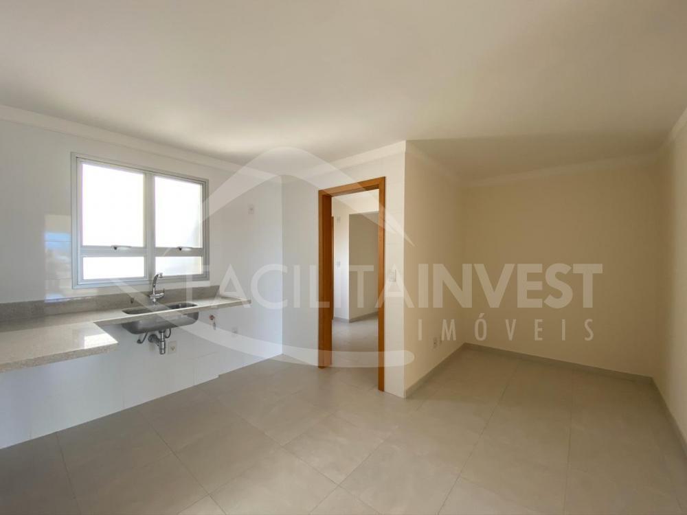 Comprar Apartamentos / Apart. Padrão em Ribeirão Preto apenas R$ 670.000,00 - Foto 10