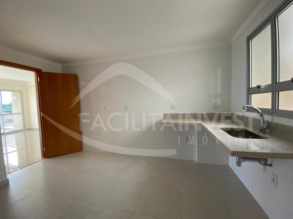 Comprar Apartamentos / Apart. Padrão em Ribeirão Preto apenas R$ 670.000,00 - Foto 8