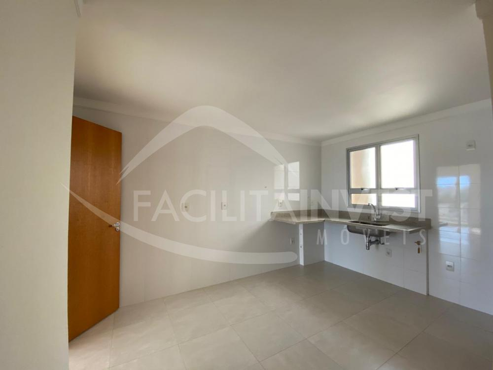 Comprar Apartamentos / Apart. Padrão em Ribeirão Preto apenas R$ 670.000,00 - Foto 9