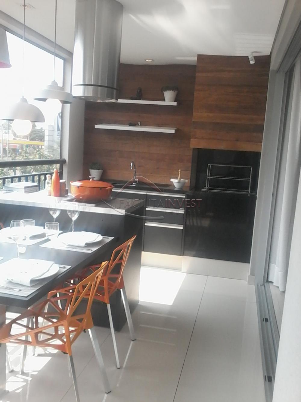 Comprar Apartamentos / Apart. Padrão em Ribeirão Preto apenas R$ 709.026,09 - Foto 24