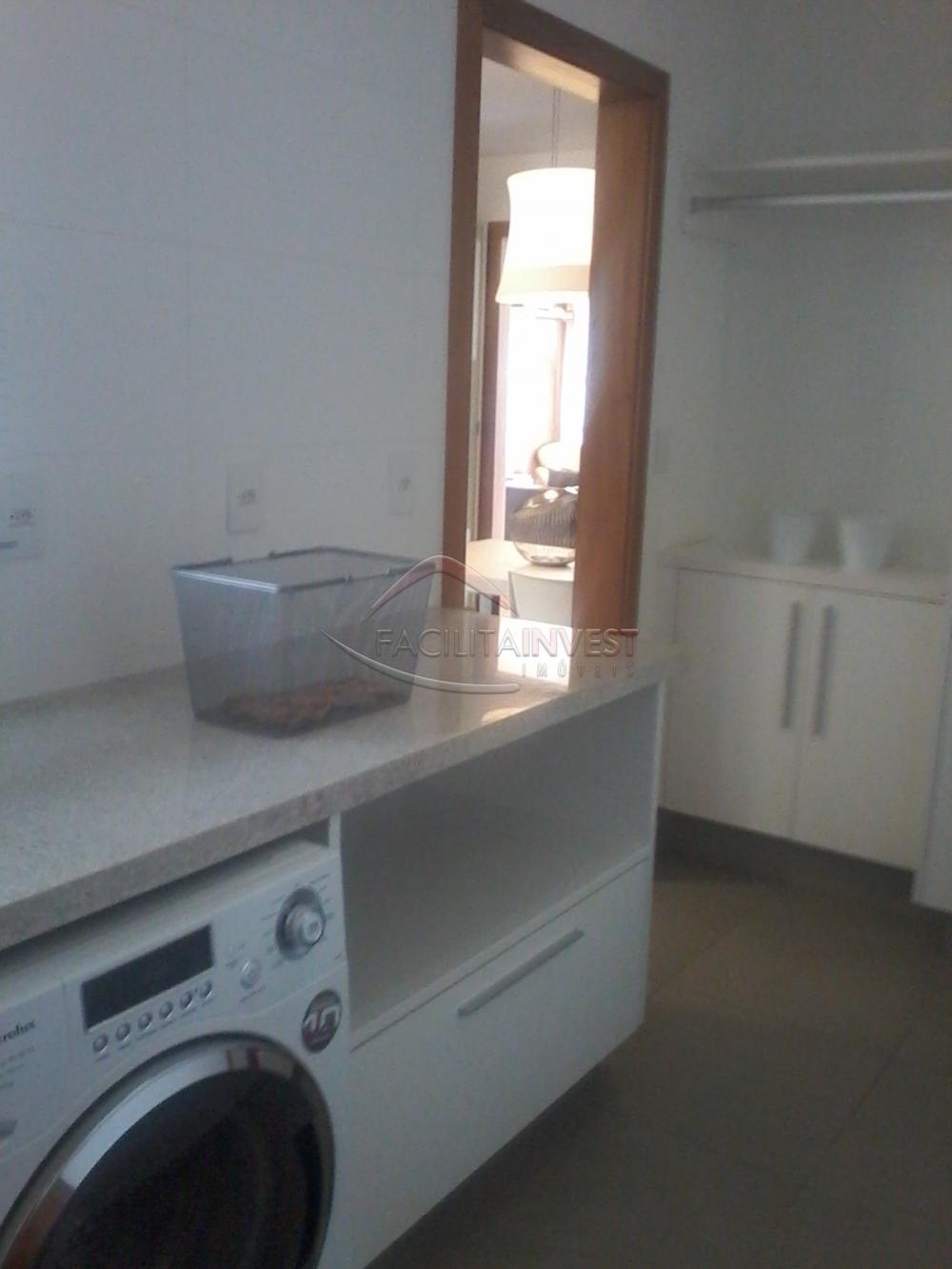 Comprar Apartamentos / Apart. Padrão em Ribeirão Preto apenas R$ 709.026,09 - Foto 25