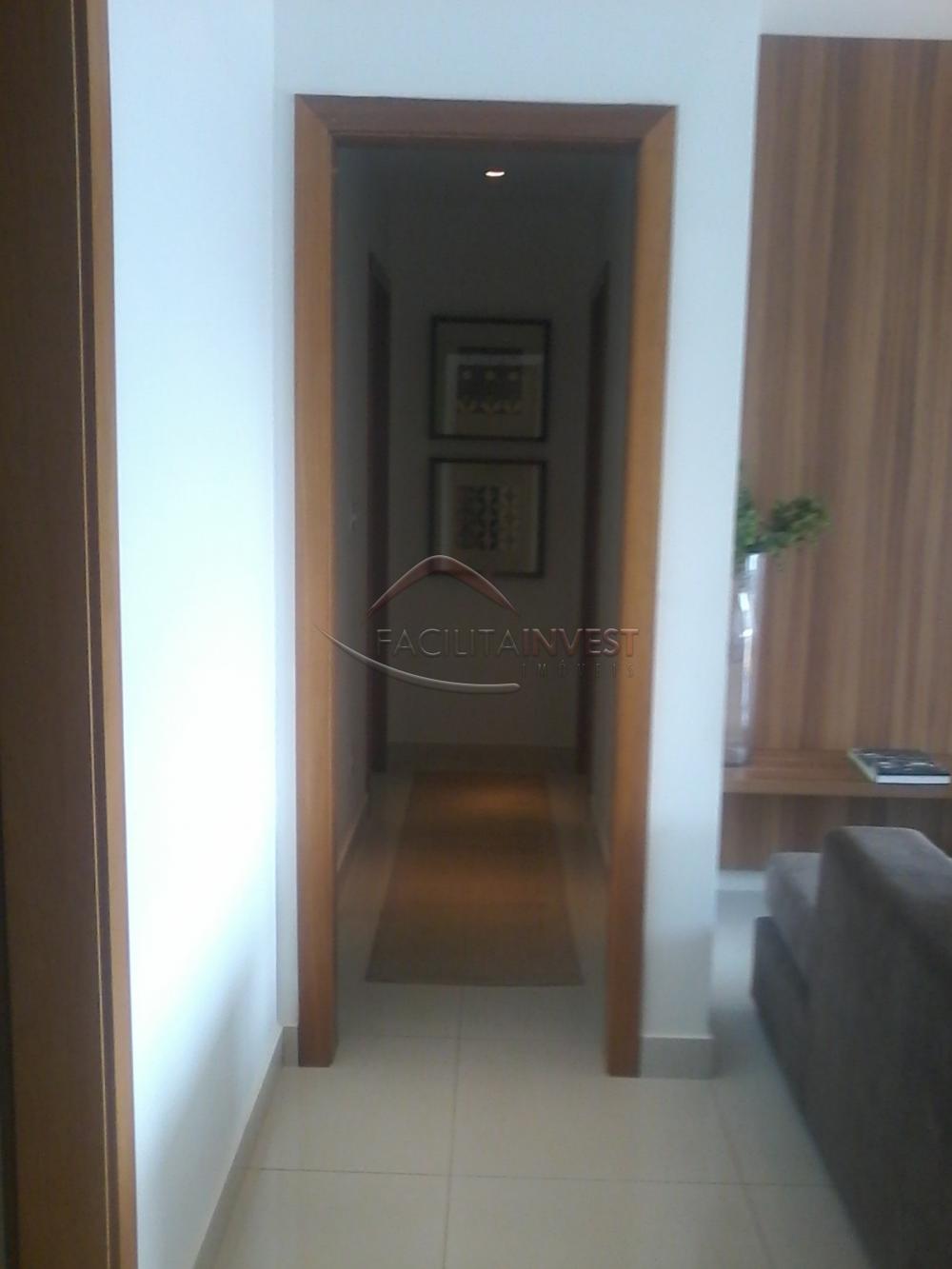 Comprar Apartamentos / Apart. Padrão em Ribeirão Preto apenas R$ 709.026,09 - Foto 9