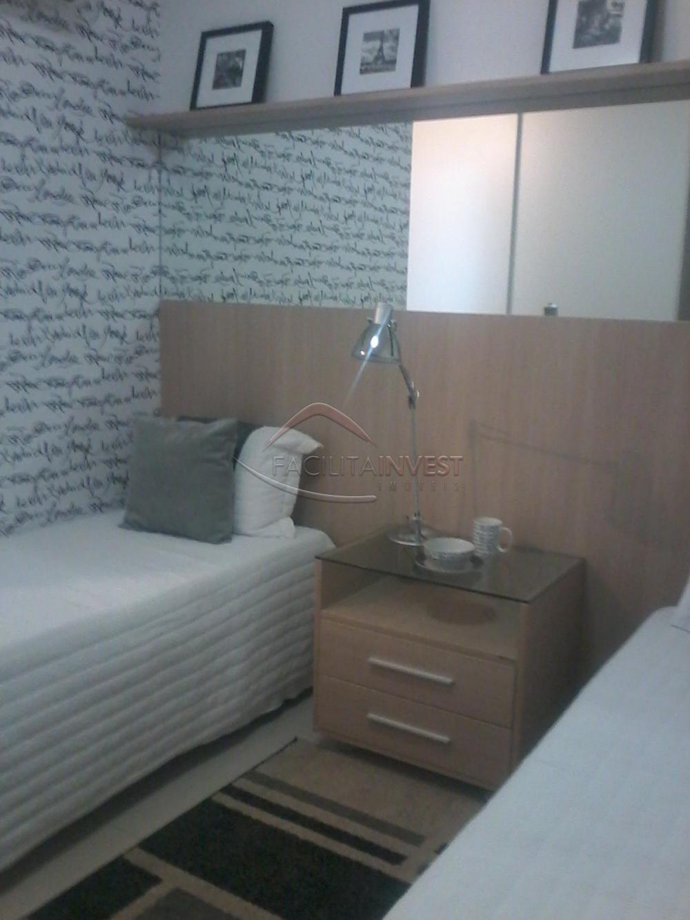 Comprar Apartamentos / Apart. Padrão em Ribeirão Preto apenas R$ 709.026,09 - Foto 16