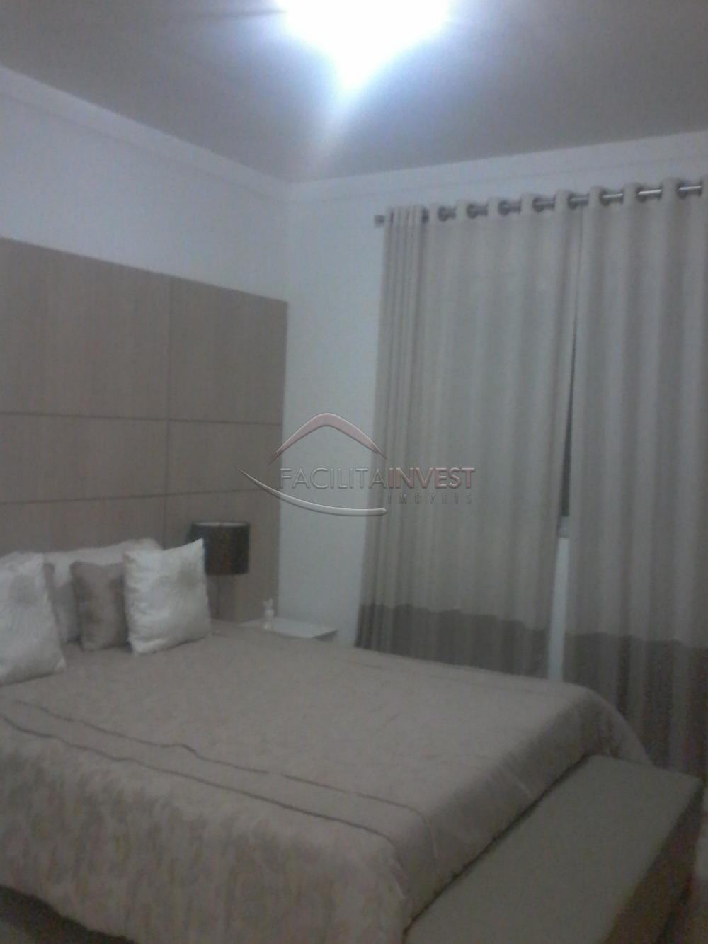 Comprar Apartamentos / Apart. Padrão em Ribeirão Preto apenas R$ 709.026,09 - Foto 8