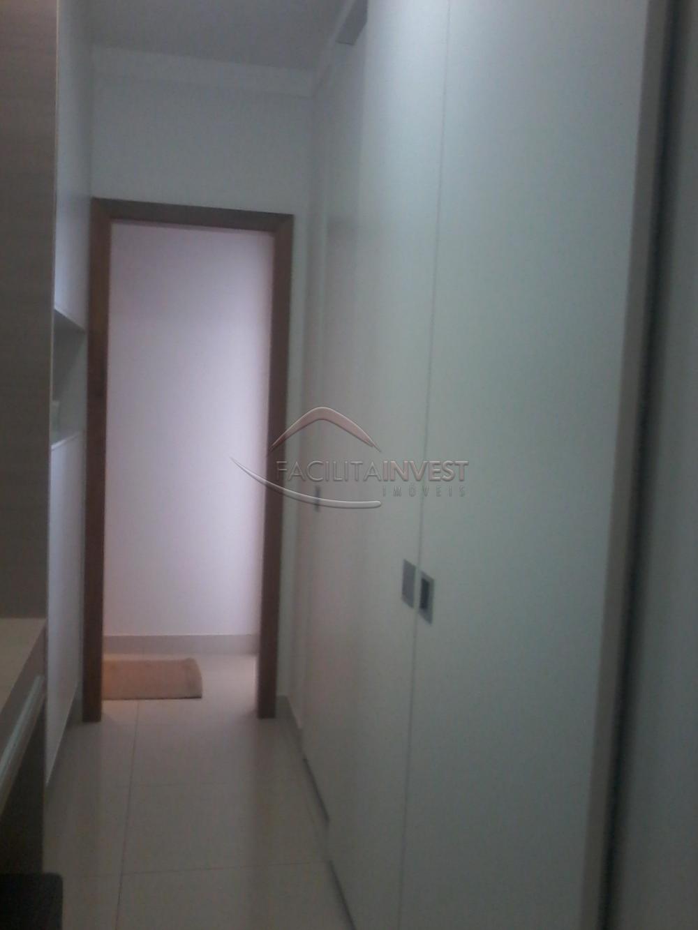 Comprar Apartamentos / Apart. Padrão em Ribeirão Preto apenas R$ 709.026,09 - Foto 10