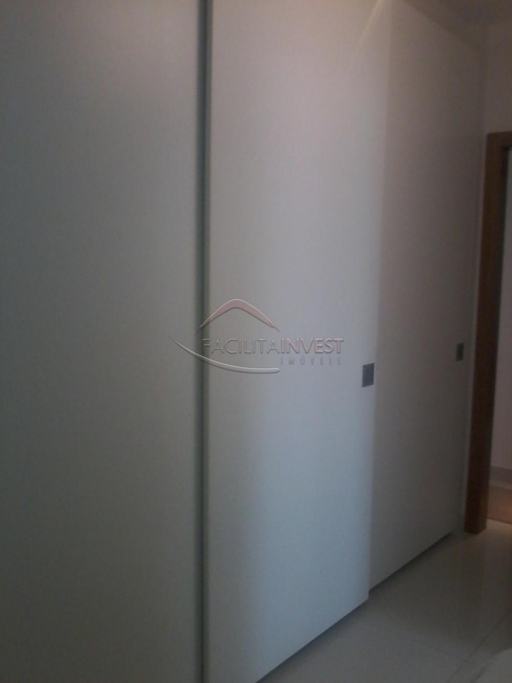 Comprar Apartamentos / Apart. Padrão em Ribeirão Preto apenas R$ 709.026,09 - Foto 15