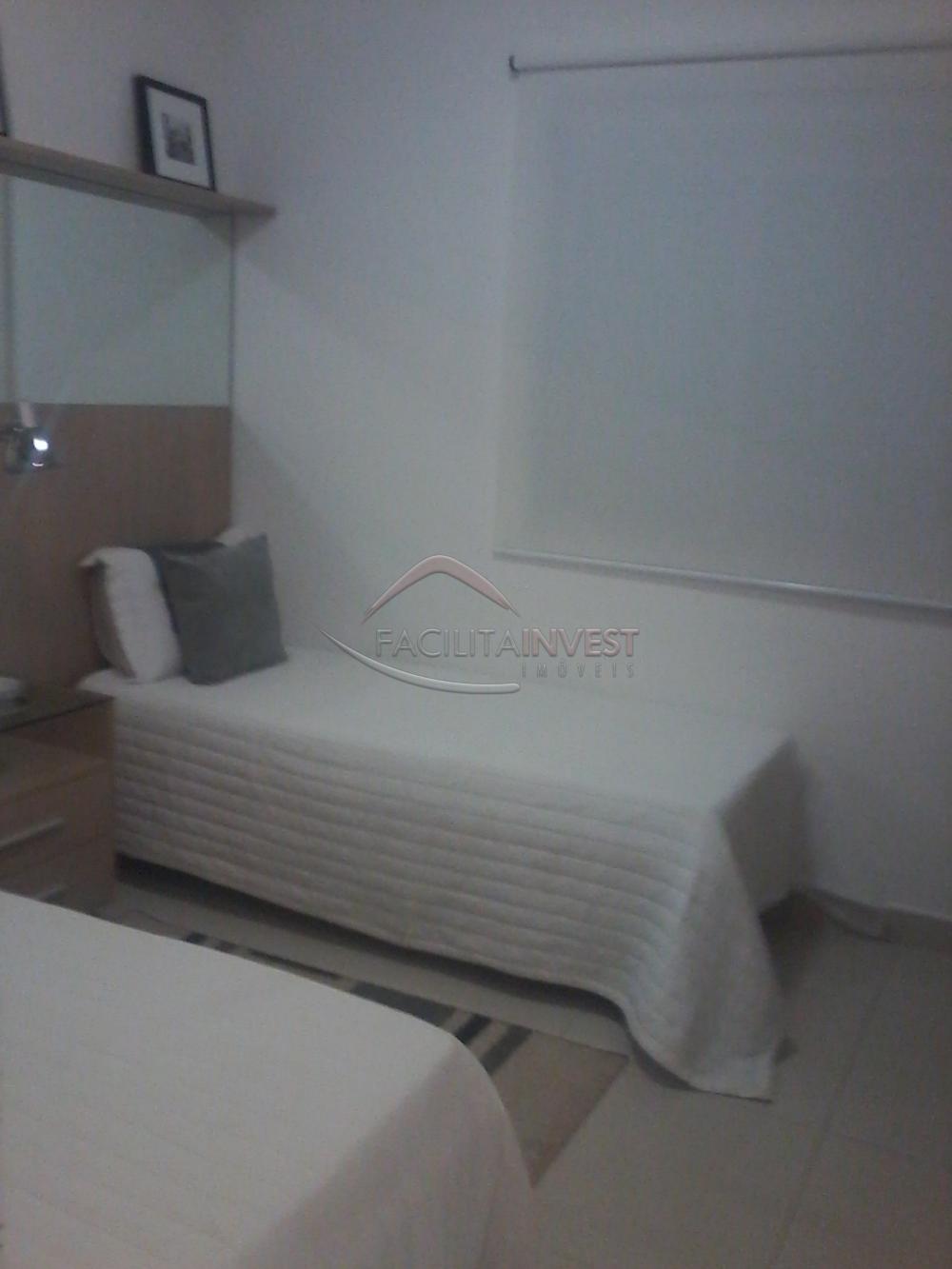 Comprar Apartamentos / Apart. Padrão em Ribeirão Preto apenas R$ 709.026,09 - Foto 14