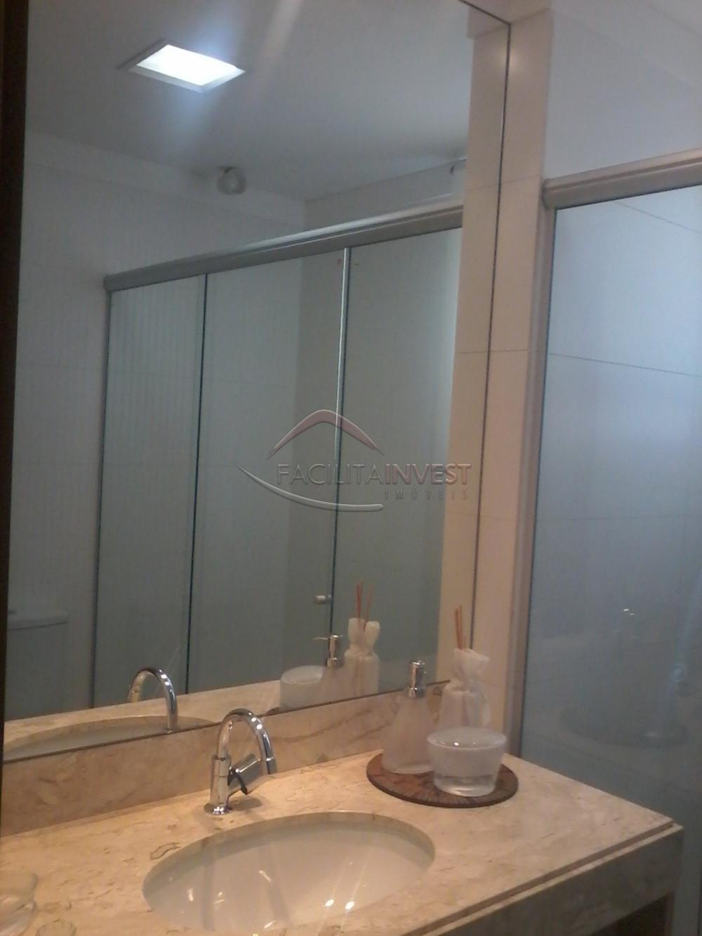 Comprar Apartamentos / Apart. Padrão em Ribeirão Preto apenas R$ 709.026,09 - Foto 17
