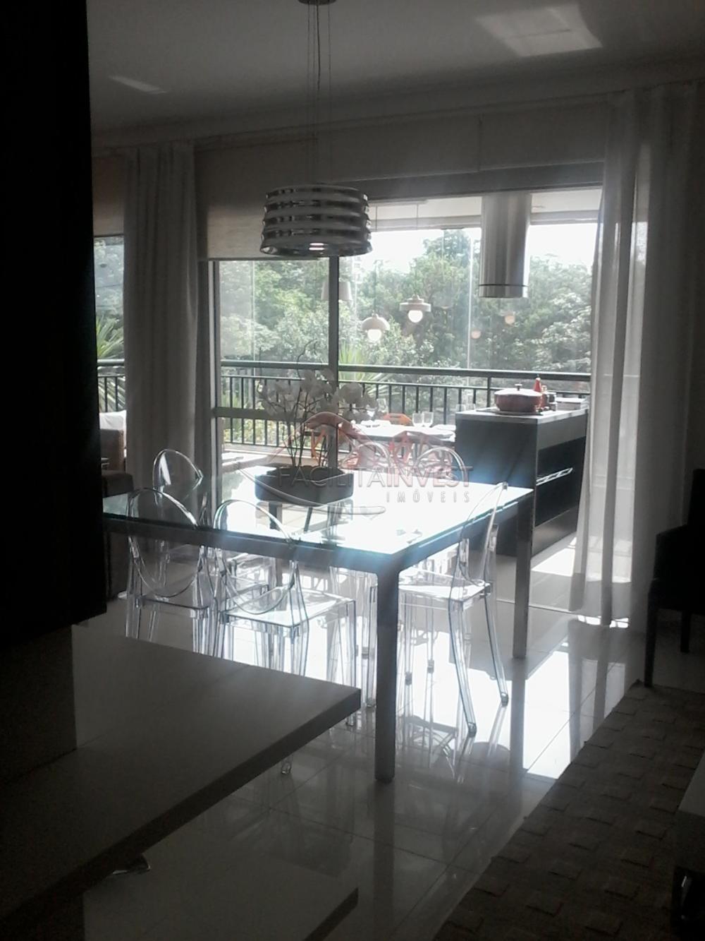 Comprar Apartamentos / Apart. Padrão em Ribeirão Preto apenas R$ 709.026,09 - Foto 3
