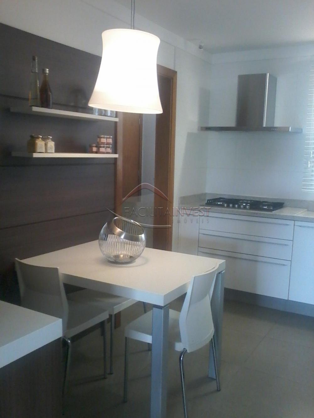 Comprar Apartamentos / Apart. Padrão em Ribeirão Preto apenas R$ 716.732,70 - Foto 6