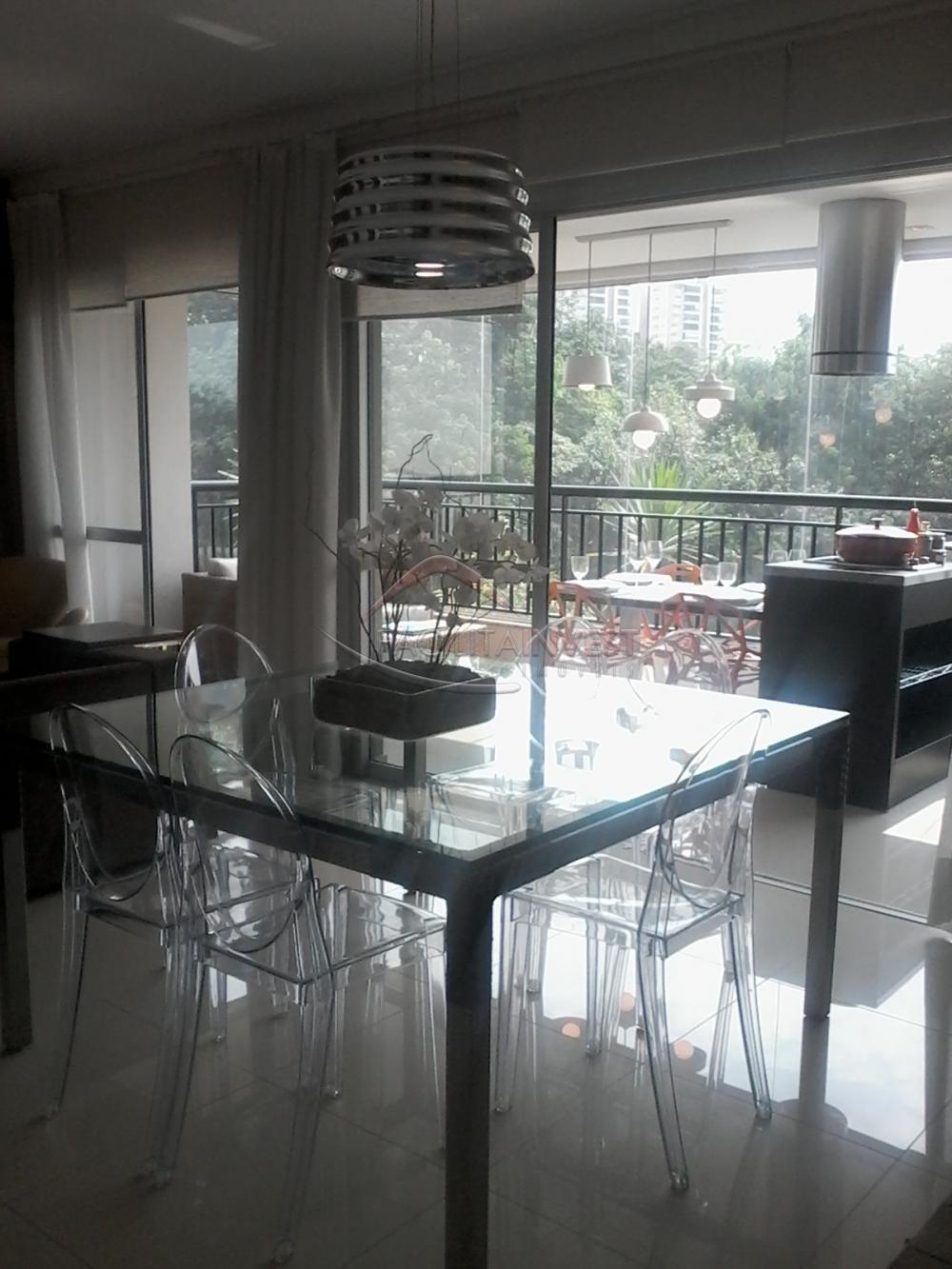Comprar Apartamentos / Apart. Padrão em Ribeirão Preto apenas R$ 716.732,70 - Foto 5