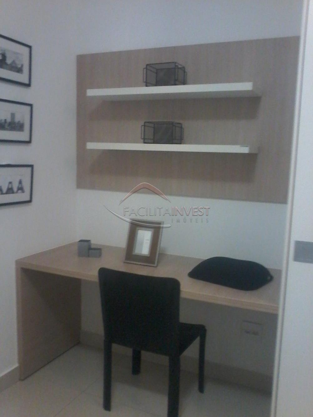Comprar Apartamentos / Apart. Padrão em Ribeirão Preto apenas R$ 716.732,70 - Foto 24