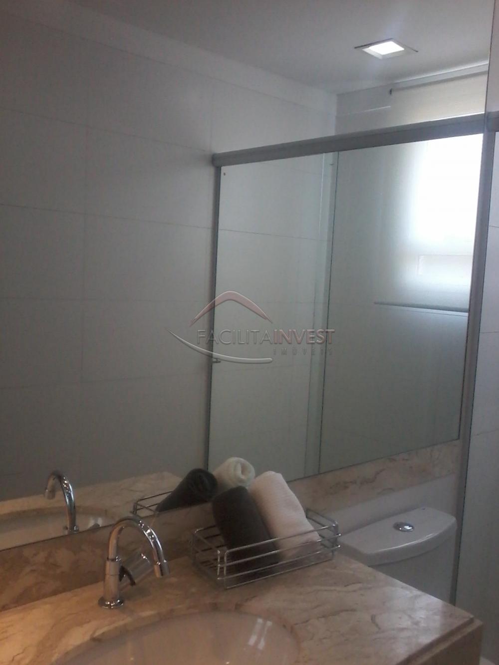 Comprar Apartamentos / Apart. Padrão em Ribeirão Preto apenas R$ 716.732,70 - Foto 22