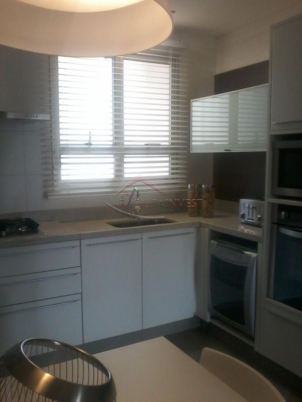 Comprar Apartamentos / Apart. Padrão em Ribeirão Preto apenas R$ 716.732,70 - Foto 8