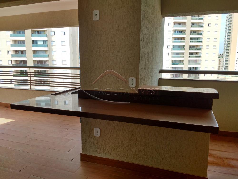 Comprar Apartamentos / Cobertura em Ribeirão Preto apenas R$ 881.250,00 - Foto 25
