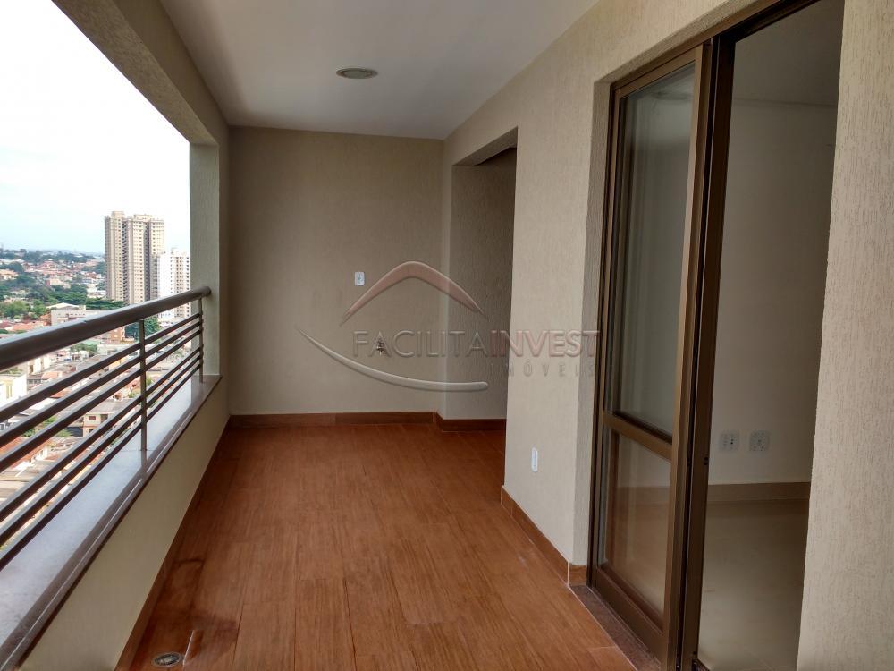 Comprar Apartamentos / Cobertura em Ribeirão Preto apenas R$ 881.250,00 - Foto 13