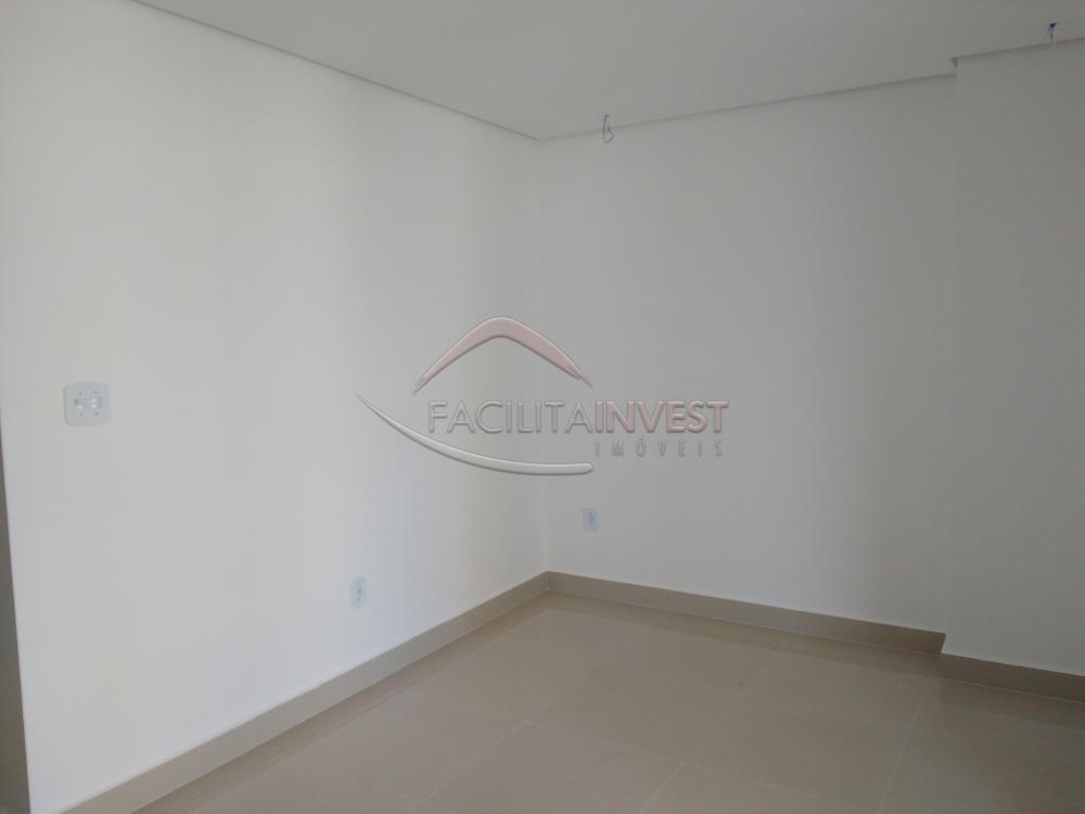 Comprar Apartamentos / Cobertura em Ribeirão Preto apenas R$ 881.250,00 - Foto 11