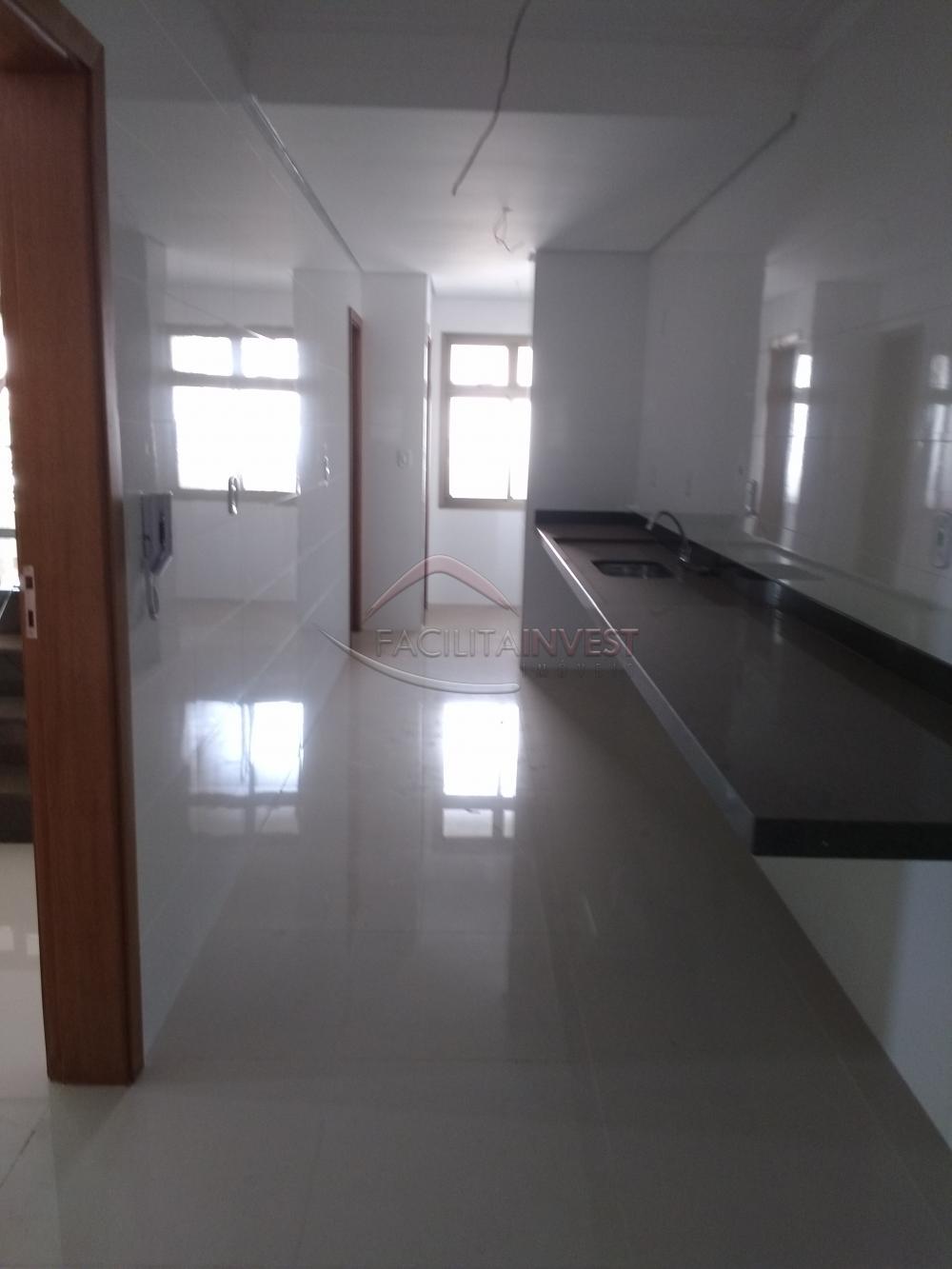 Comprar Apartamentos / Cobertura em Ribeirão Preto apenas R$ 881.250,00 - Foto 2