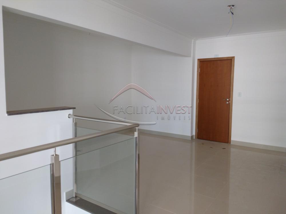 Comprar Apartamentos / Cobertura em Ribeirão Preto apenas R$ 881.250,00 - Foto 16