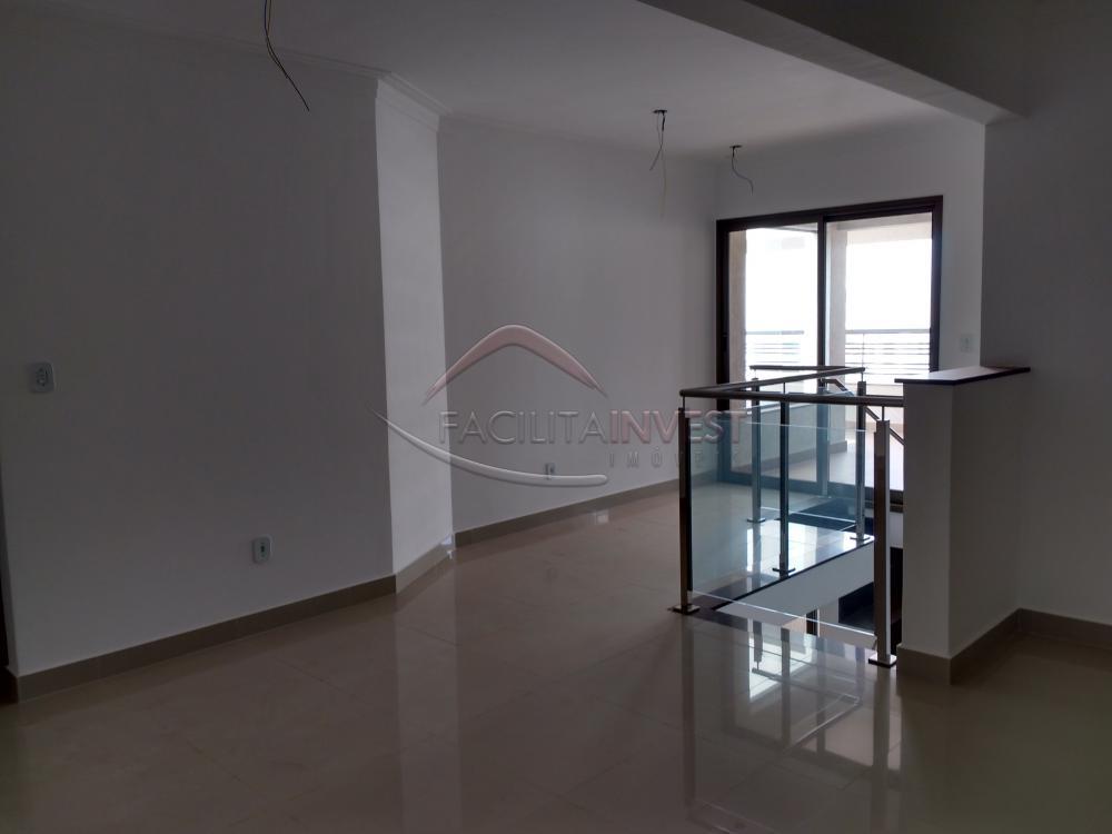 Comprar Apartamentos / Cobertura em Ribeirão Preto apenas R$ 881.250,00 - Foto 17