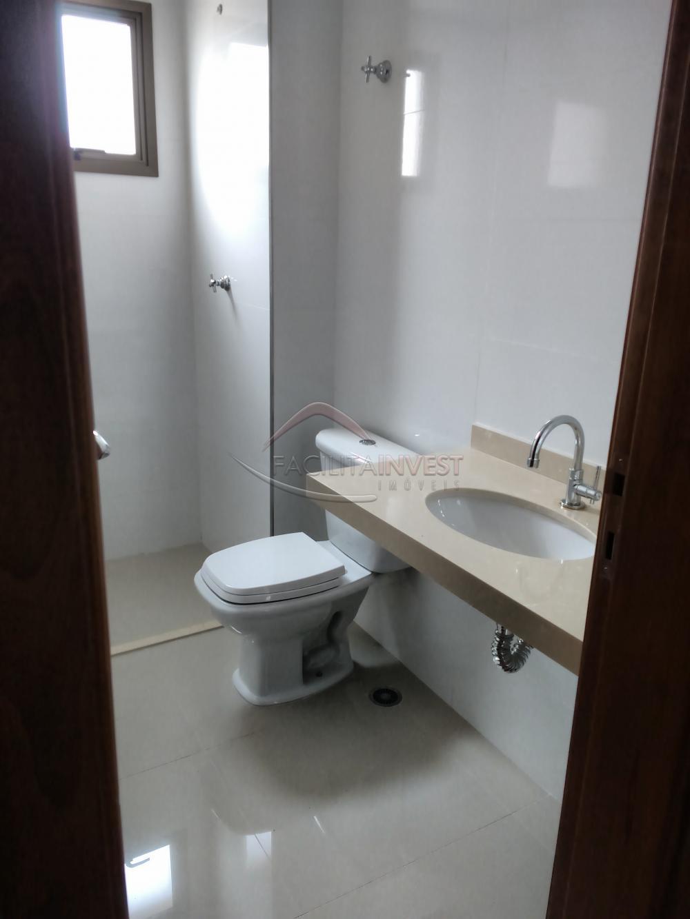 Comprar Apartamentos / Cobertura em Ribeirão Preto apenas R$ 881.250,00 - Foto 6