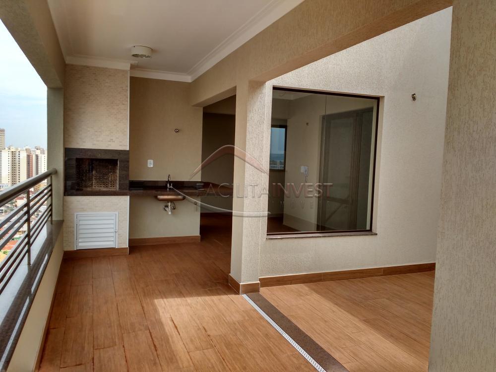 Comprar Apartamentos / Cobertura em Ribeirão Preto apenas R$ 881.250,00 - Foto 22