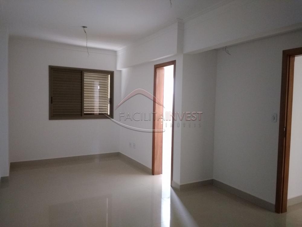Comprar Apartamentos / Cobertura em Ribeirão Preto apenas R$ 881.250,00 - Foto 18