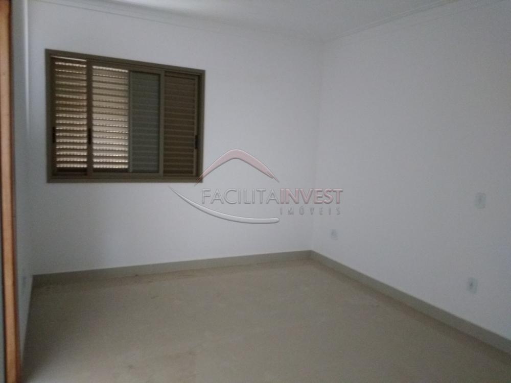 Comprar Apartamentos / Cobertura em Ribeirão Preto apenas R$ 881.250,00 - Foto 20