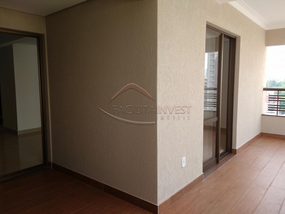 Comprar Apartamentos / Cobertura em Ribeirão Preto apenas R$ 881.250,00 - Foto 14