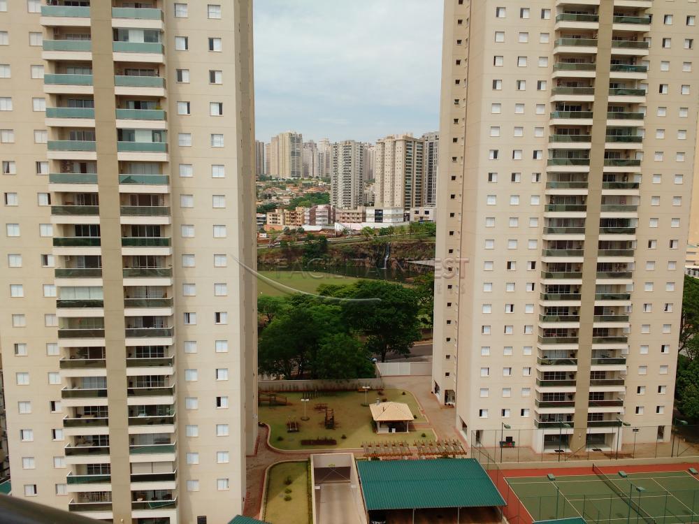 Comprar Apartamentos / Cobertura em Ribeirão Preto apenas R$ 881.250,00 - Foto 23