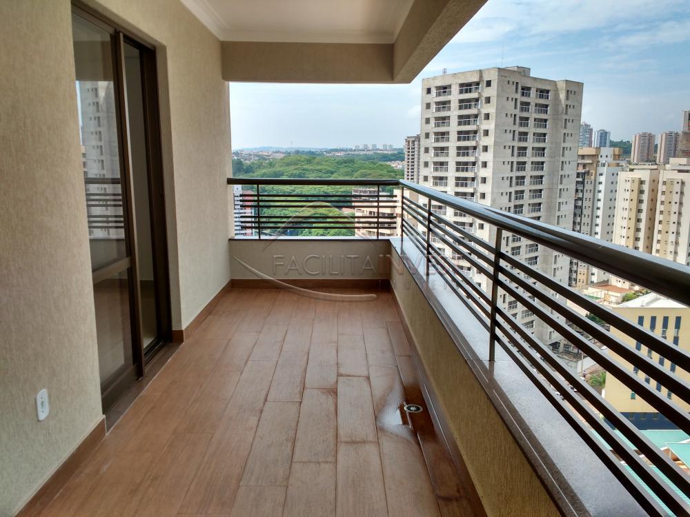 Comprar Apartamentos / Cobertura em Ribeirão Preto apenas R$ 881.250,00 - Foto 15