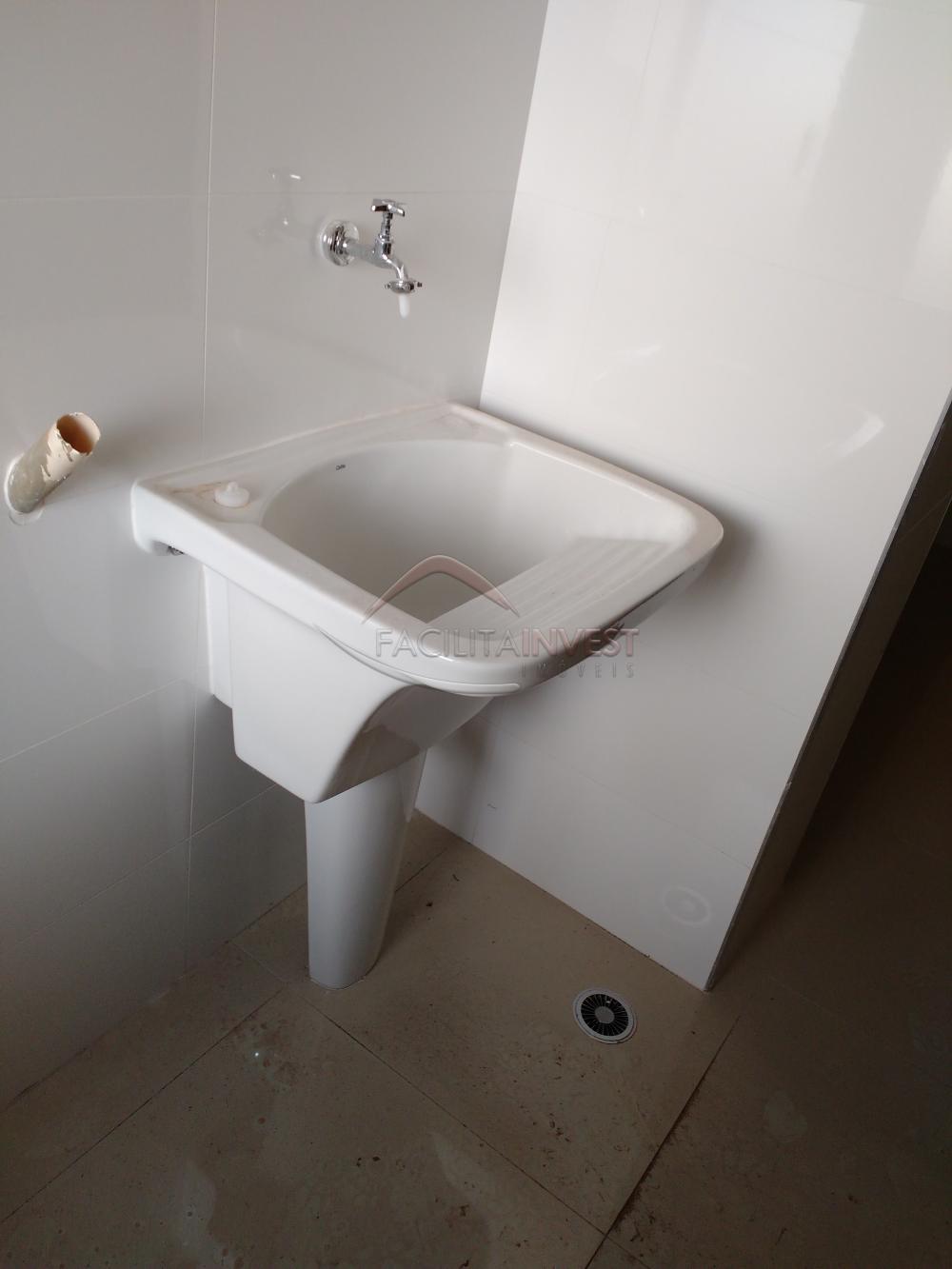 Comprar Apartamentos / Cobertura em Ribeirão Preto apenas R$ 881.250,00 - Foto 3