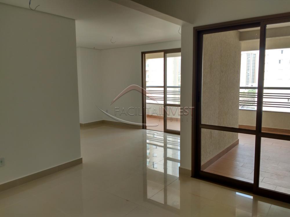 Comprar Apartamentos / Cobertura em Ribeirão Preto apenas R$ 881.250,00 - Foto 10