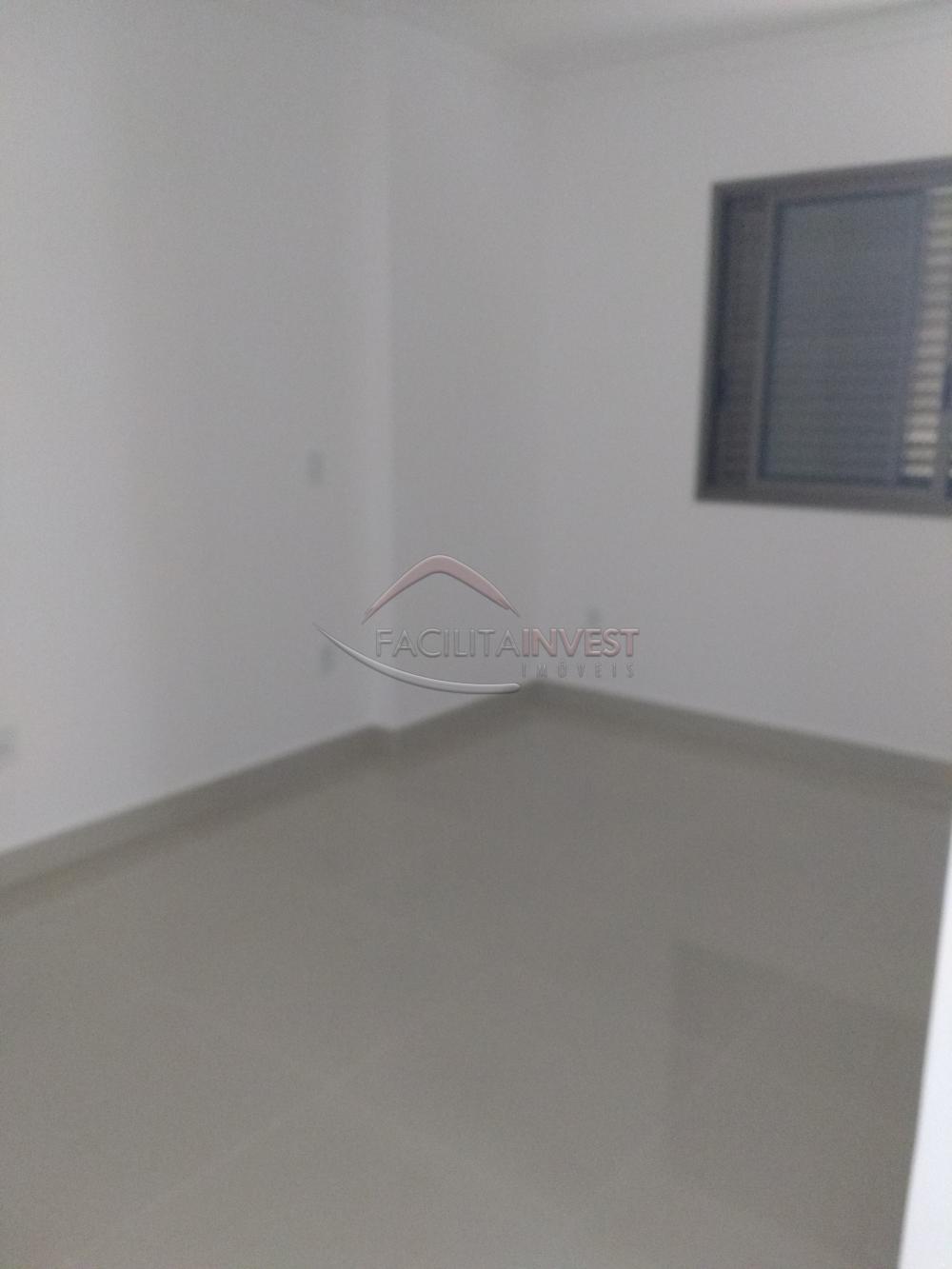 Comprar Apartamentos / Cobertura em Ribeirão Preto apenas R$ 881.250,00 - Foto 5