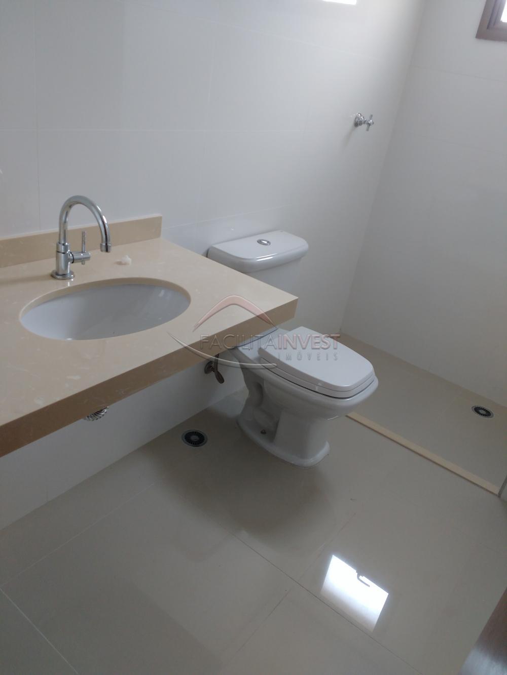 Comprar Apartamentos / Cobertura em Ribeirão Preto apenas R$ 881.250,00 - Foto 7