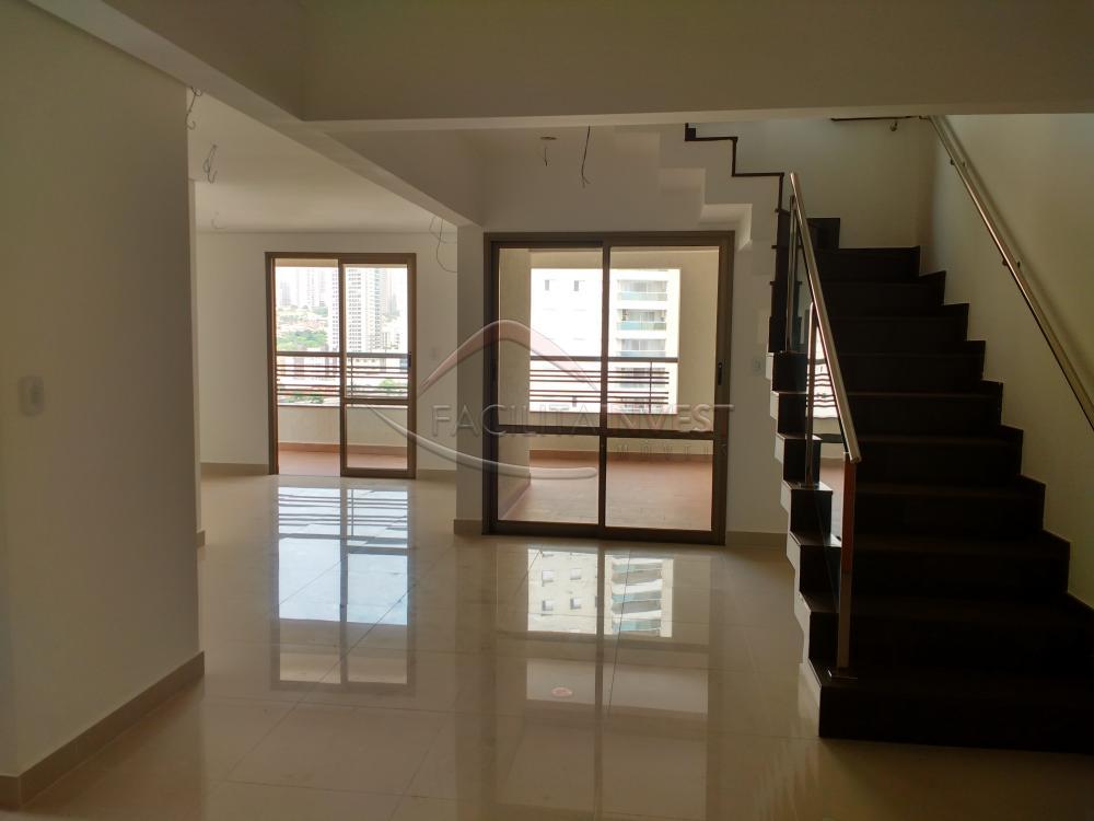 Comprar Apartamentos / Cobertura em Ribeirão Preto apenas R$ 881.250,00 - Foto 1
