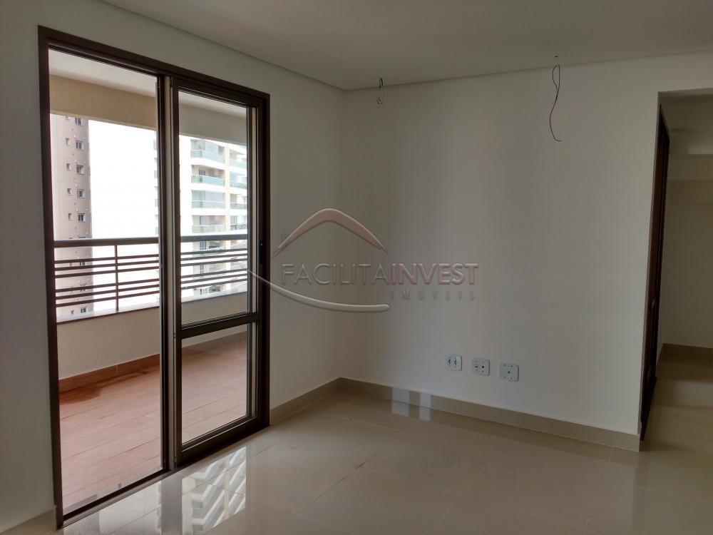 Comprar Apartamentos / Cobertura em Ribeirão Preto apenas R$ 881.250,00 - Foto 12
