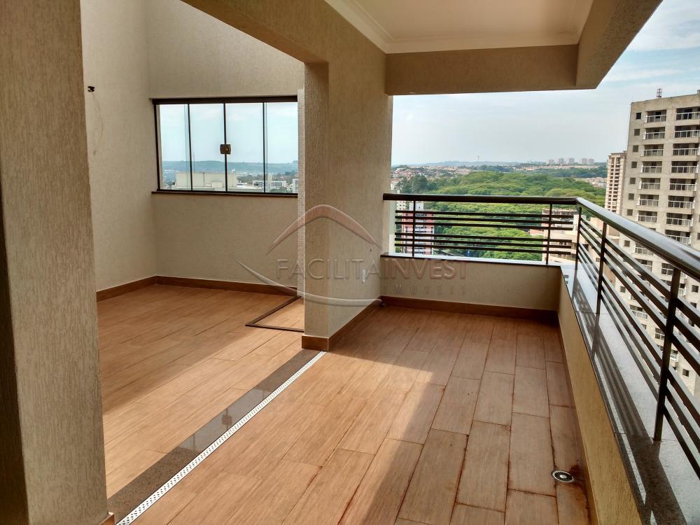 Comprar Apartamentos / Cobertura em Ribeirão Preto apenas R$ 881.250,00 - Foto 24