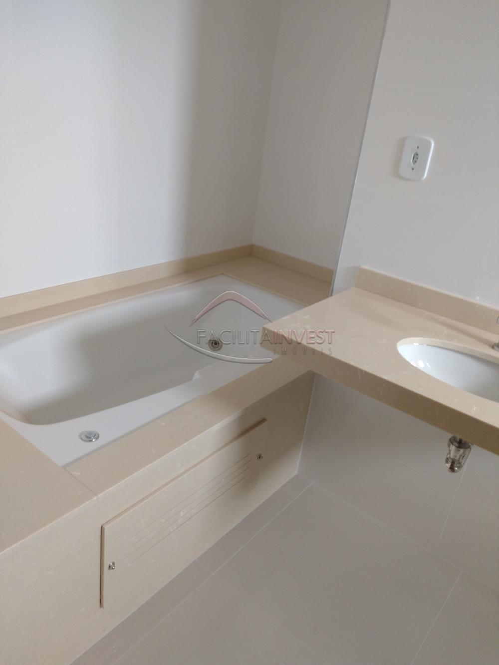 Comprar Apartamentos / Cobertura em Ribeirão Preto apenas R$ 881.250,00 - Foto 21