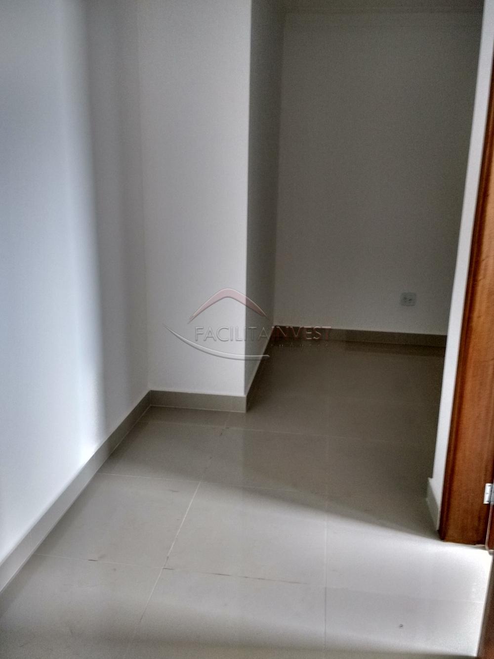 Comprar Apartamentos / Cobertura em Ribeirão Preto apenas R$ 881.250,00 - Foto 4