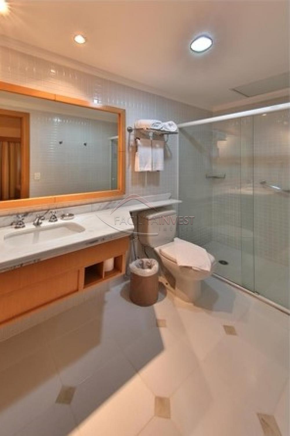 Comprar Apartamentos / Apartamento/ Flat Mobiliado em Ribeirão Preto apenas R$ 320.000,00 - Foto 2