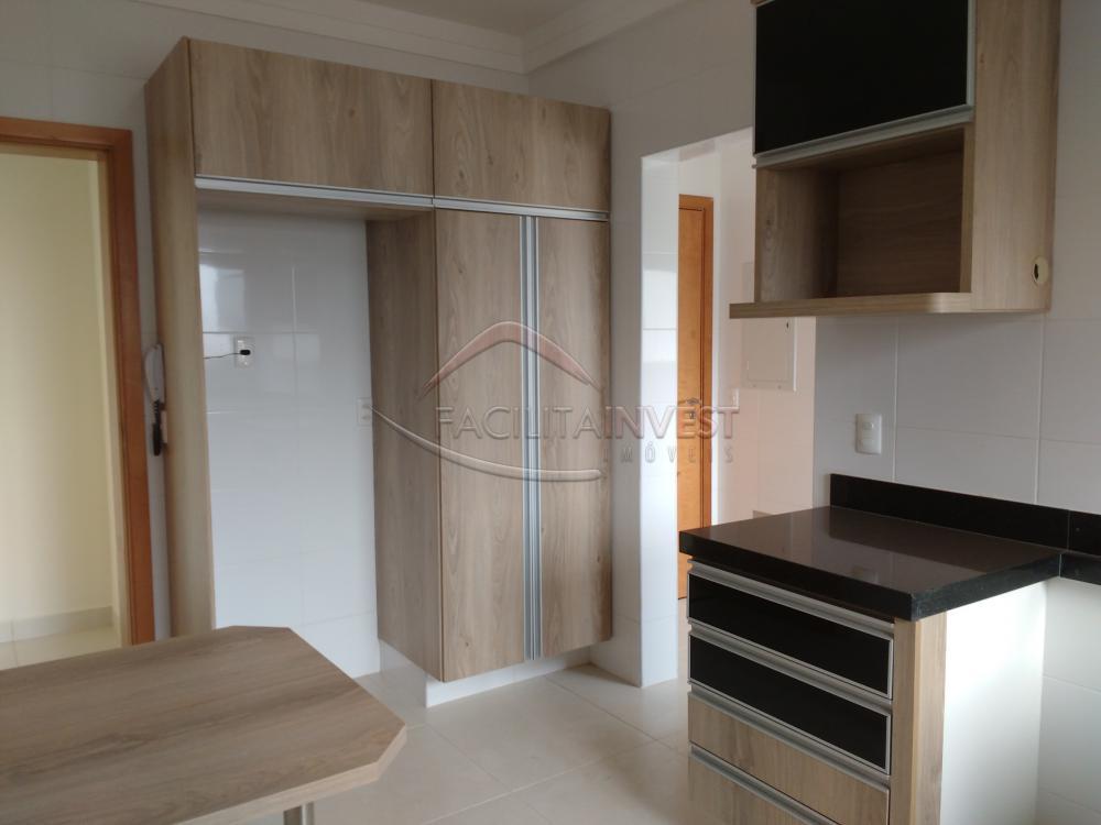Alugar Apartamentos / Apart. Padrão em Ribeirão Preto apenas R$ 3.300,00 - Foto 8